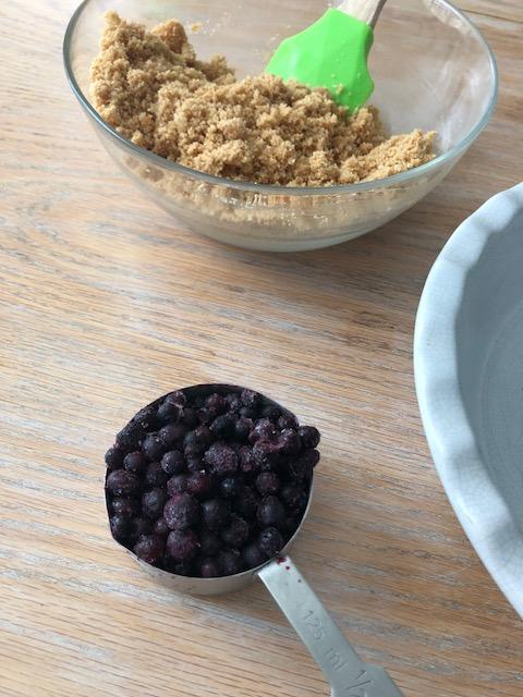 blueberrytart2