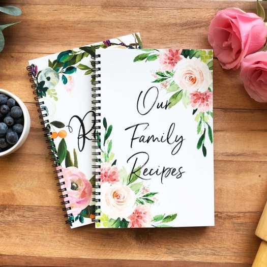 recipe journal.jpg
